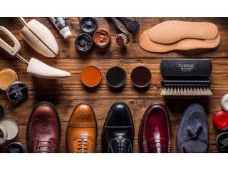Не хотите расставаться с любимой обувью как можно дольше?
