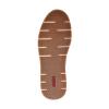 Туфли летние мужские Rieker артикул 18938-14