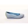 Туфли женские MARCO TOZZI артикул 2-22201-26-827