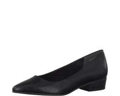 Туфли женские MARCO TOZZI артикул 2-22206-20-002
