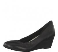 Туфли женские MARCO TOZZI артикул 2-22300-20-001