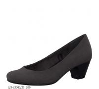 Туфли женские MARCO TOZZI артикул 2-22303-25-200