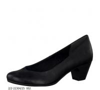 Туфли женские MARCO TOZZI артикул 2-22304-25-002