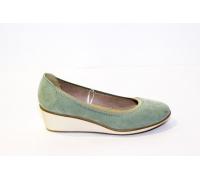 Туфли женские MARCO TOZZI артикул 2-22306-26-768