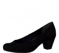 Туфли женские MARCO TOZZI артикул 2-22310-26-001