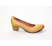 Туфли женские MARCO TOZZI артикул 2-22316-26-409