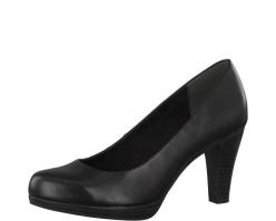 Туфли женские MARCO TOZZI артикул 2-22408-20-002