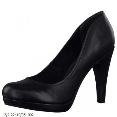 Туфли женские MARCO TOZZI артикул 2-22410-35-002