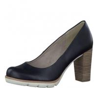 Туфли женские MARCO TOZZI артикул 2-22412-26-002