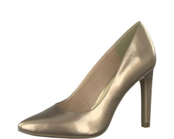 Туфли женские MARCO TOZZI артикул 2-22415-20-951