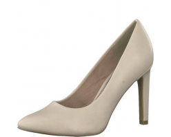 Туфли женские MARCO TOZZI артикул 2-22415-32-521