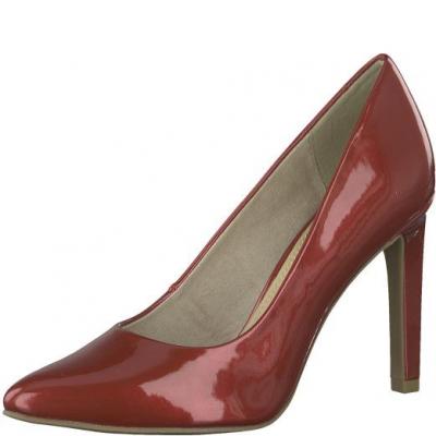 Туфли женские MARCO TOZZI артикул 2-22415-32-572