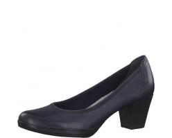 Туфли женские MARCO TOZZI артикул 2-22420-32-805
