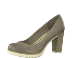 Туфли женские MARCO TOZZI артикул 2-22435-20-341