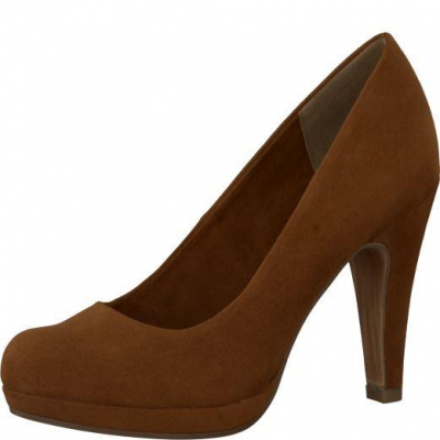 Туфли женские MARCO TOZZI артикул 2-22441-36-305