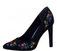 Туфли женские MARCO TOZZI артикул 2-22455-38-098