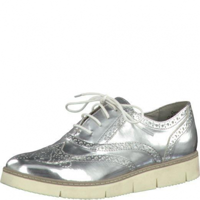 Туфли женские MARCO TOZZI артикул 2-23707-26-941