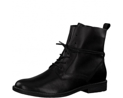 Ботинки женские MARCO TOZZI артикул 2-25133-31-002