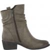 Ботинки женские MARCO TOZZI артикул 2-25311-31-348