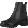 Ботинки женские MARCO TOZZI артикул 2-25409-21-002