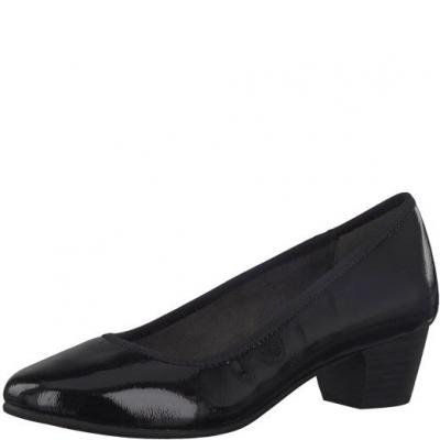 Туфли женские Jana артикул 8-22360-21 018