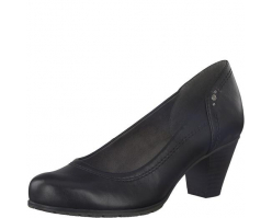 Туфли женские Jana артикул 8-22462-21 001