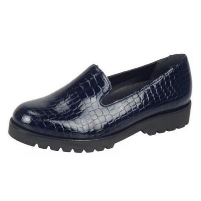 Туфли женские Remonte артикул D0111-14