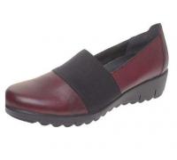 Туфли женские Remonte артикул D0200-35