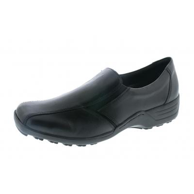 Туфли женские Remonte артикул D0542-01