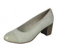 Туфли женские Remonte артикул D0800-80