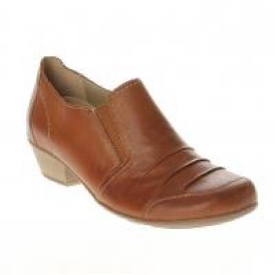 Туфли женские Remonte артикул D7316-22