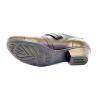 Туфли женские Remonte артикул D7331-01