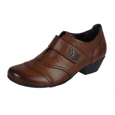 Туфли женские Remonte артикул D7347-24