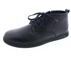 Ботинки мужские Rieker артикул F9910-14