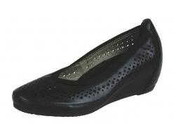 Туфли женские Rieker артикул L4766-00