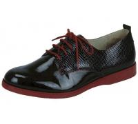 Туфли женские Remonte артикул R0400-02