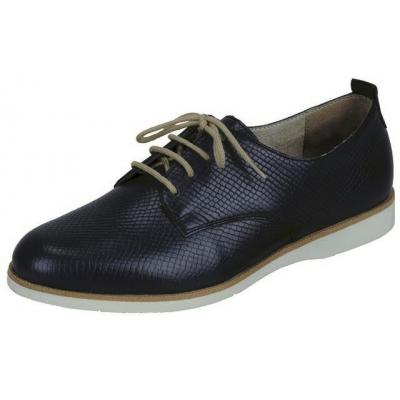 Туфли женские Remonte артикул R0400-14