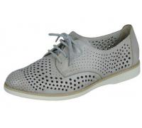 Туфли летние женские Remonte артикул R0403-31
