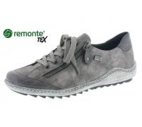 Кроссовки женские Remonte артикул R1402-44