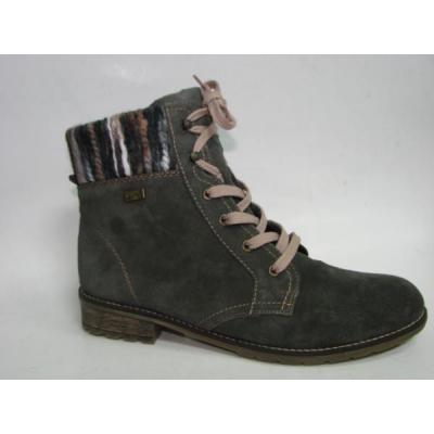 Ботинки женские Remonte артикул R3363-42