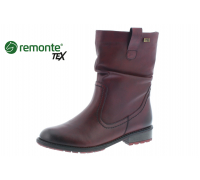 Полусапожки женские Remonte артикул R3367-35
