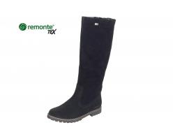 Сапоги женские Remonte артикул R4276-00
