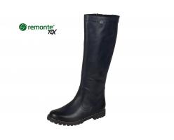 Сапоги женские Remonte артикул R4276-15