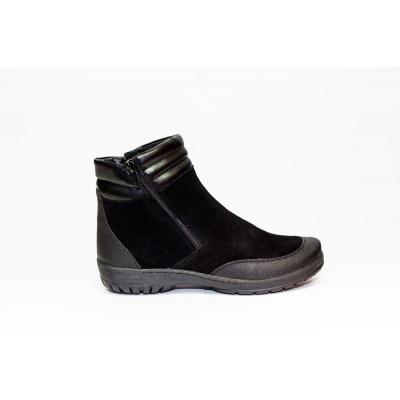 Ботинки женские Remonte артикул R6897-02