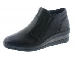 Ботинки женские Remonte артикул R7270-01