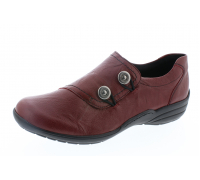 Туфли женские Remonte артикул R7620-35