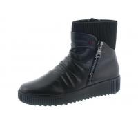 Ботинки женские Remonte артикул R7978-01