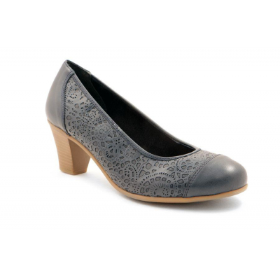 Туфли женские Remonte артикул R8817-14