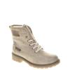 Ботинки женские Rieker артикул Y9123-64