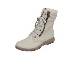 Ботинки женские Rieker артикул Z0113-60